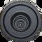 Case TV380 Rear Idler  Side View  - Part Number: 87480413