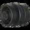 New Holland C190 Bottom Roller - Part Number: 87480419