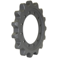 Caterpillar 259B-3 Drive Sprocket - Part Number: 304-1870
