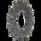 Caterpillar 259B-3 Drive Sprocket - Part Number: 304-1870