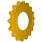 Caterpillar 279C Drive Sprocket - Part Number: 304-1916