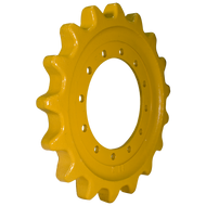 Caterpillar 289C Drive Sprocket - Part Number: 304-1916