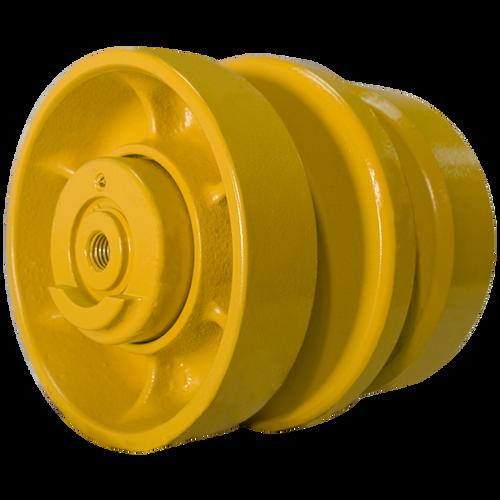 Caterpillar 279C Bottom Roller - Part Number: 304-1890