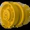 Caterpillar 299C Bottom Roller - Part Number: 304-1890