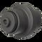 Bobcat 331 Bottom Roller - Part Number: 7013575