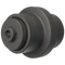 Bobcat 430 Bottom Roller - Part Number: 7013575