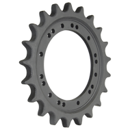 Bobcat 329 Drive Sprocket - Part Number: 6813372