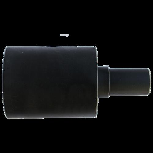 Kubota KX91-3 Top Roller - Part Number: RC411-21903