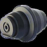 Kubota KX41-3 Bottom Roller - Part Number: RA221-21700