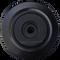 Kubota KX41-3 Bottom Roller  Side View  - Part Number: RA221-21700
