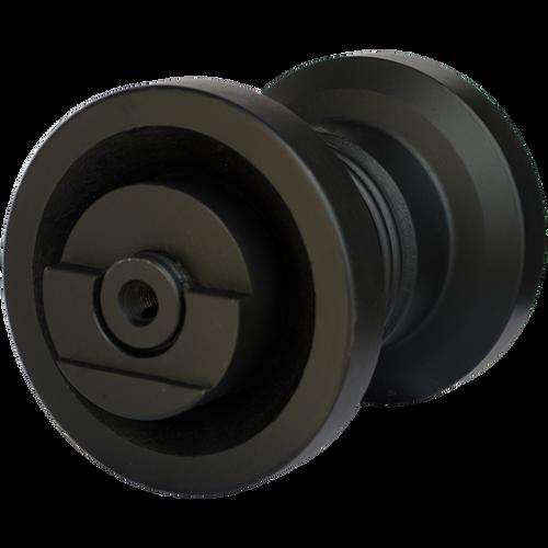 Kubota KX71-3 Bottom Roller - Part Number: RB511-21702