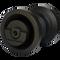 Kubota KX91-3 Bottom Roller - Part Number: RB511-21702