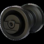 Kubota U25 Bottom Roller - Part Number: RB511-21702