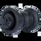 Kubota KX121-3 Bottom Roller - Part Number: RD148-21700