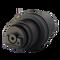 Kubota KX161-2 Bottom Roller - Part Number: RD201-21700