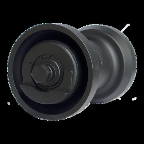 Kubota KX161-3 Bottom Roller - Part Number: RD411-21703