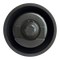 Kubota KX161-3 Bottom Roller  Side View  - Part Number: RD411-21703