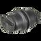 Kubota KX080 Bottom Roller - Part Number: RD809-21703