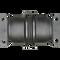 Kubota KX080-3 Bottom Roller  Top View  - Part Number: RD809-21703