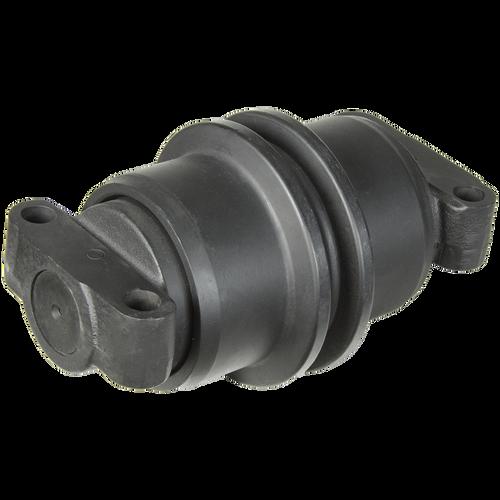 Kubota KX080-4 Bottom Roller - Part Number: RD809-21703