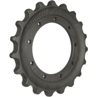 Kubota KX161-3 Drive Sprocket - Part Number: RD411-14432