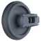 Kubota KX161-3 Front Idler - Part Number: RD411-22307