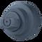 Caterpillar 305CR Bottom Roller - Part Number: 340-8957