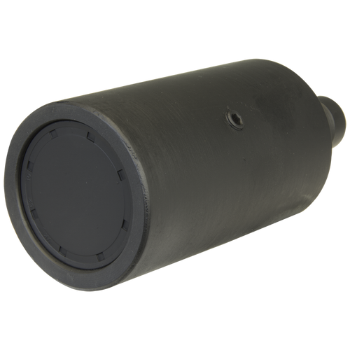 Caterpillar 304CR Top Roller - Part Number: 172-1764