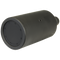 Caterpillar 304CCR Top Roller - Part Number: 265-7675