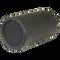 Caterpillar 305CCR Top Roller - Part Number: 265-7675