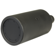Caterpillar 305E Top Roller - Part Number: 265-7675