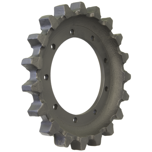 Caterpillar 304.5 Drive Sprocket - Part Number: 158-4795