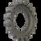 Caterpillar 306 Drive Sprocket - Part Number: 158-4795