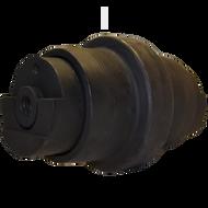 John Deere 35C Bottom Roller - Part Number: 9237937