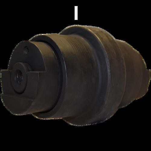 John Deere 35ZTS Bottom Roller - Part Number: 9237937