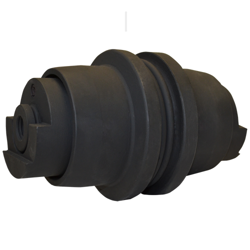 John Deere 50C Bottom Roller - Part Number: 4357785