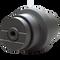 John Deere 50D Bottom Roller - Part Number: 9239528