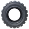 10x16.5 Guard Dog HD Skid Steer Tire Profile