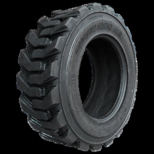10x16.5 Guard Dog HD Skid Steer Tire