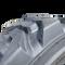 10x16.5 Guard Dog HD Skid Steer Tire Tread Design