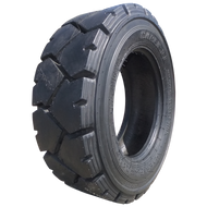 12x16.5 Ultra Guard LVT Skid Steer Tire