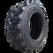 10x16.5 Carlisle Trac Chief XT Tires