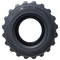 10x16.5 Carlisle Trac Chief XT Tire Profile