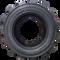 12x16.5 Ultra Guard Tires Profile