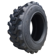 14x17.5 Trac Chief XT Skid Steer Tire