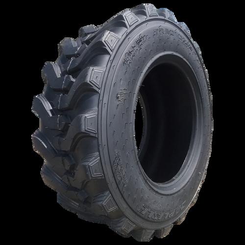 14x17.5 Trac Chief XT Skid Steer Tire