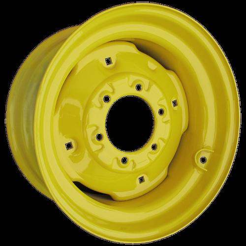 Gehl 4610 6 Lug Skid Steer Wheel