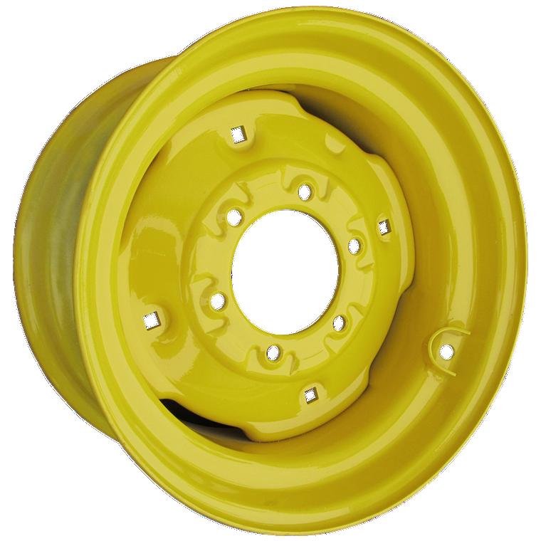 gehl 4615 skid steer wheel offset 1 06 i  gehl skid loader 3 4615 sl4615