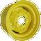 John Deere 675 6 Lug Skid Steer Wheel