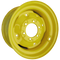 New Holland L465 6 Lug Skid Steer Wheel